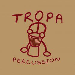 Tropa Percussion